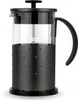 Кофеварка «френч-пресс» Vitesse 1 л VS-2619
