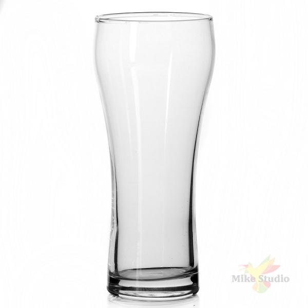 Набор стаканов Pasabahce PUB 2 шт 500 мл 42528B