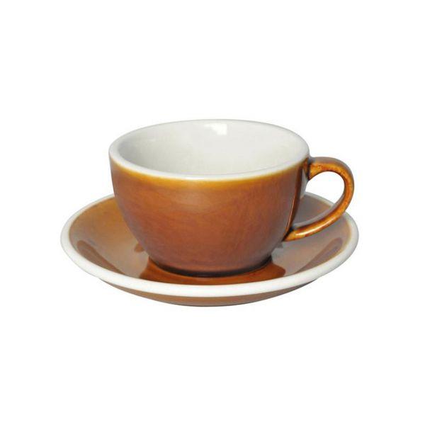 Чайная пара C088-102BCA/C088-67BCA