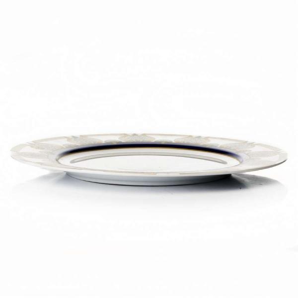 Тарелка обеденная 1001 NIGHTS 27см