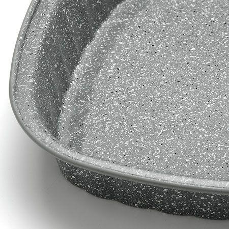 Противень Mayer&Boch 27,5 см с покрытием из мраморной крошки 26071