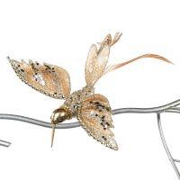 Декоративная Колибри GOODWILL A 55064