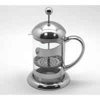 Кофейник френч-пресс 0,8л, HANS & GRETCHEN