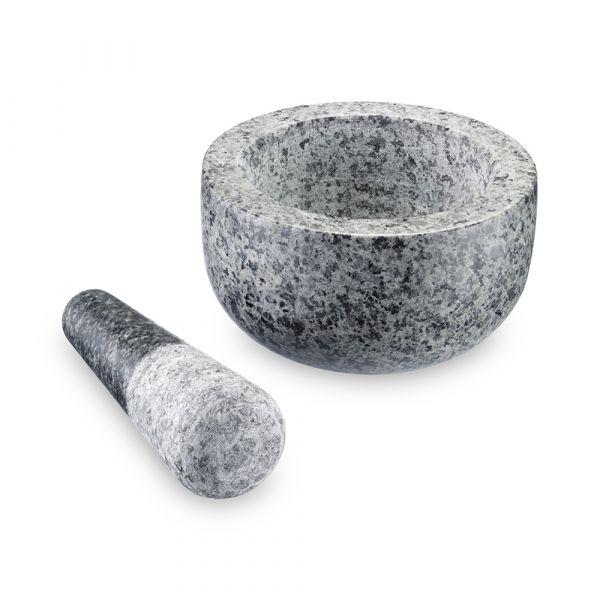 Ступка с толкушкой Westmark, круглая, 13 см Baking, 69602260