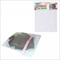 Мешок для стирки 40*50 см, MJ87-77