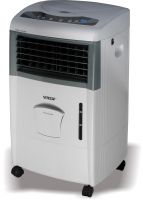 Био-климатизатор Vitesse 5 в 1 VS-867