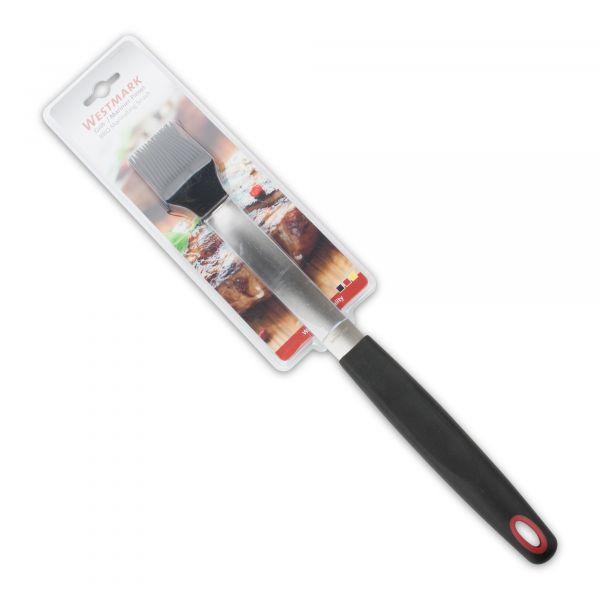 Кисточка для барбекю Westmark Barbecue 38 см 15062280