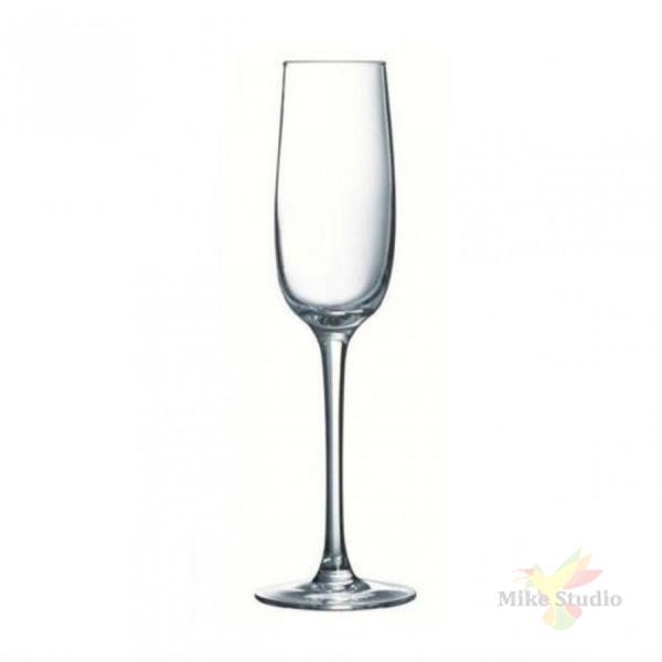 Набор фужеров для шампанского Luminarc АЛЛЕГРЕСС 6 шт 175 мл J8162