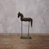 Декор ROOMERS «Лошадь» 7x43x23 см TR-AM-233