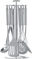 Набор кухонных инструментов, 7 пр., NADOBA, серия KAROLINA 721022