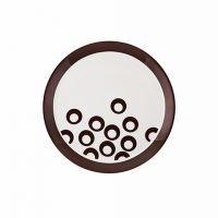 Тарелка десертная A2114858
