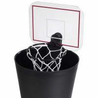 Баскетбольное кольцо для корзины Shoot! 22222 Balvi
