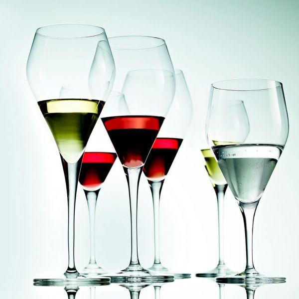 Набор бокалов для белого вина 307 мл, 6 шт, серия Estelle, SCHOTT ZWIESEL