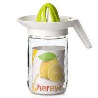 Соковыжималка для лимона OTS131423-000