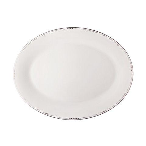 Блюдо овальное A2105260
