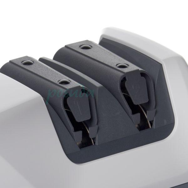 Электрическая точилка для ножей Chef's Choice CC312 (CH/312)