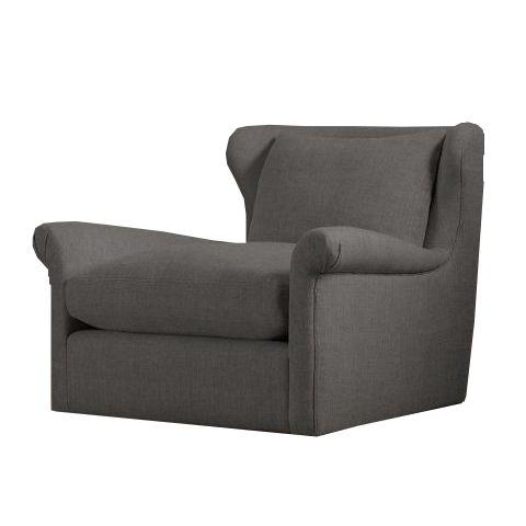 Кресло Бирх NSSF-5166-20