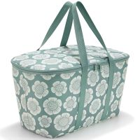 Термосумка coolerbag bloomy UH5037