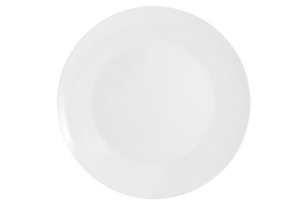 Тарелка обеденная Кашемир без индивидуальной упаковки, MW583-BC1898