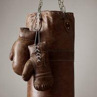 Перчатки для бокса RESTORATION HARDWARE T-SPO-OD-0019-Z