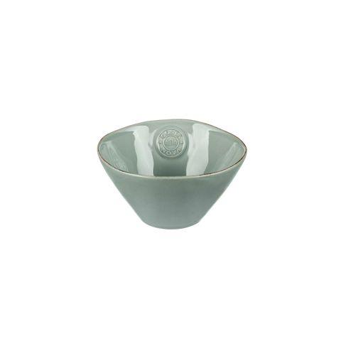 Чаша NOS151-02409E