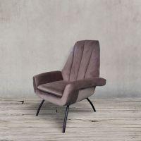 Кресло Бардокс LC-2477HQ/HY-20