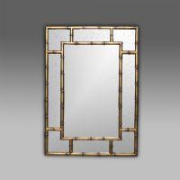 Зеркало ROOMERS Мур DTR2106