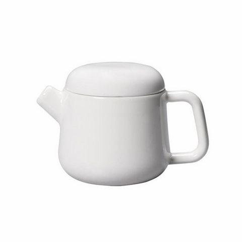 Чайник 22842