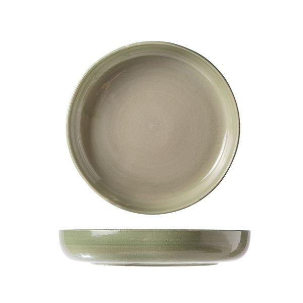 Тарелка глубокая 6275022