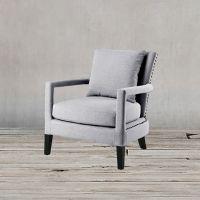 Кресло Джим Jim chair/Furla 17