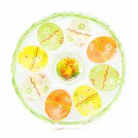 Подставка для пасхальных яиц FEAST 20 см