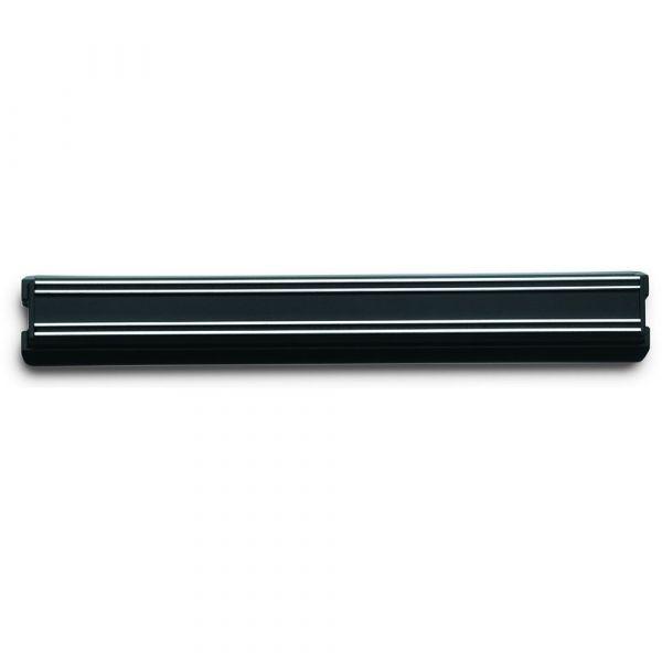 Держатель для ножей WUESTHOF Magnetic holders магнитный 30 см черный 7225/30