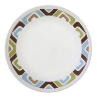 Тарелка десертная 17см Squared CORELLE 1074230