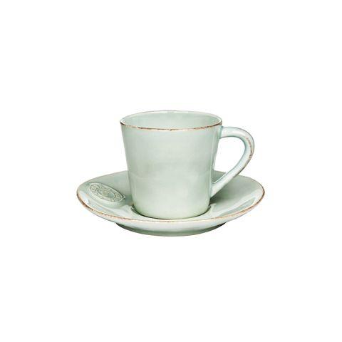 Чайная пара NOCS01-02409E