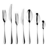 Набор столовых приборов ROBERT WELCH Arden на 6 персон из 42 предметов ARDBR1099V/42