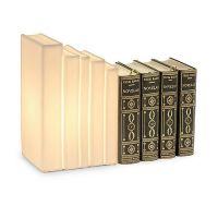 Светильник-держатель для книг Lumina 25492 Balvi