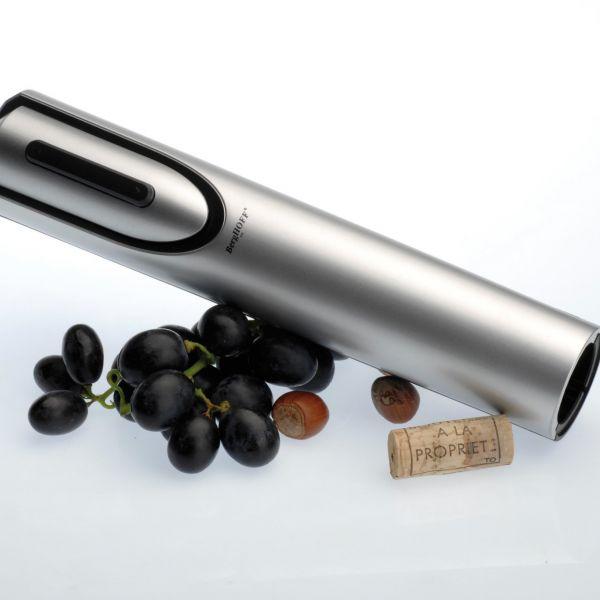 Штопор для вина 1100197 BergHOFF