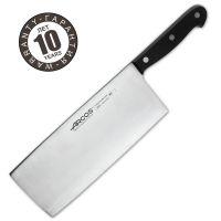 Нож для рубки мяса ARCOS Universal 20 см 400 г 288400