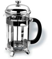 Кофеварка «френч-пресс» Vitesse Brianna 800 мл VS-1601