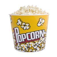 Стакан для попкорна Pop Corn 2.8л 24243 Balvi