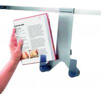 460081 Подставка для весов и кулинарной книги