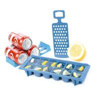 Набор для вечеринок Kitchen Tools синий 6345AA01 Koala