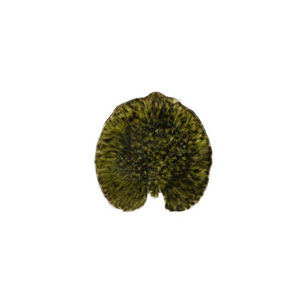 Тарелка VEP181-00816K