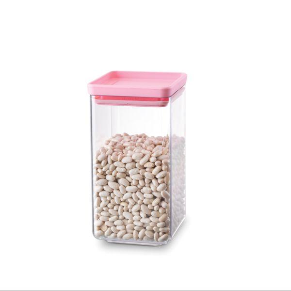 Прямоугольный контейнер 1,6л Brabantia, 290084
