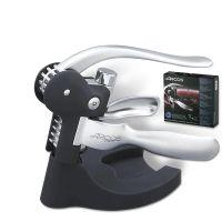 Штопор многофункциональный, серия Kitchen gadgets, ARCOS