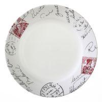 Тарелка закусочная 22см Sincerely Yours CORELLE 1108509