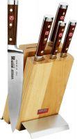 Набор ножей Vitesse Preita из 6-ти предметов VS-1741