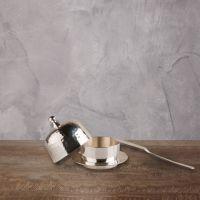 Масленка PI 2902/Silver