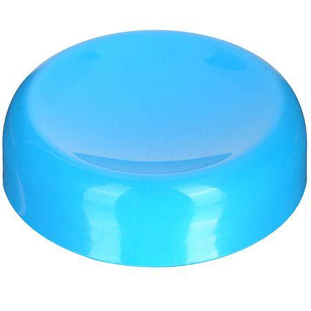 Банка для сыпучих продуктов Mayer&Boch 425 мл цвет голубой 80572