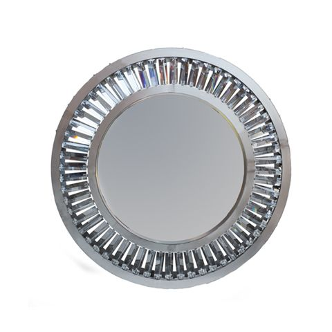 Зеркало RESTORATION HARDWARE «Рекс» T-REX-LS-0001-U